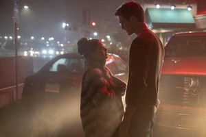 Euphoria - Episode 1.05 - '03 Bonnie and Clyde - Promotional mga litrato