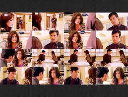 Ezra and Aria 309