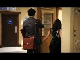 Ezra and Aria 310