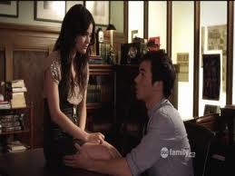 Ezra and Aria 327