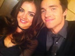 Ezra and Aria 351