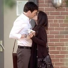 Ezra and Aria 354