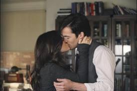Ezra and Aria 355