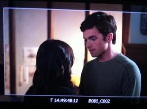 Ezra and Aria 370