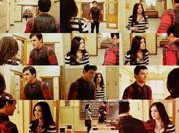 Ezra and Aria 373