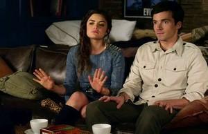 Ezra and Aria 417