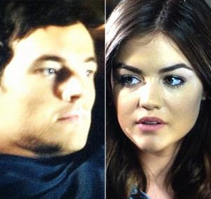Ezra and Aria 435