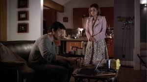 Ezra and Aria 508