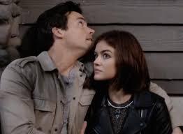 Ezra and Aria 511