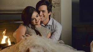 Ezra and Aria 513