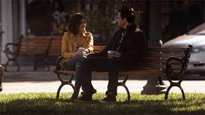 Ezra and Aria 519