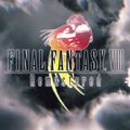 FINAL FANTASY VIII REMASTERED - final-fantasy-viii photo