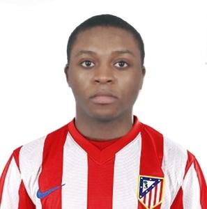 Gabriel Kunda Jr