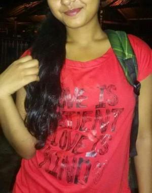 Goa Escorts in Chandigarh Call Girls Ajmer