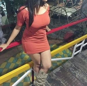 Goa Escorts in Jaipur Call Girls Udaipur