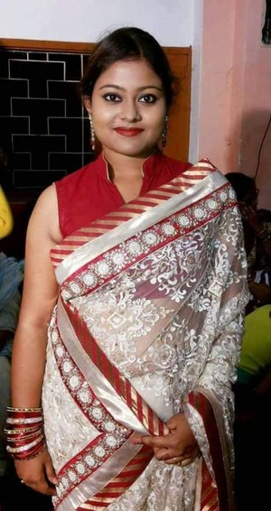 Goa Escorts in Ludhiana Call Girls Ajmer