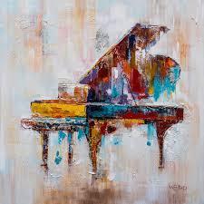Grand Пианино