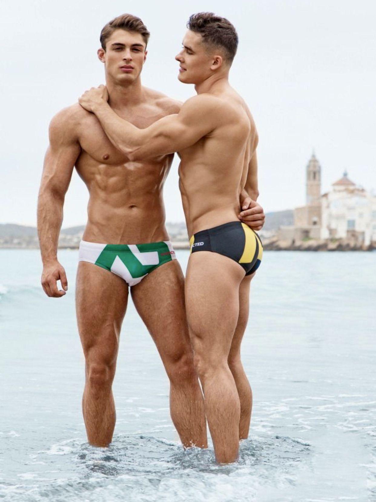 Men gay com hot www Gay Hot