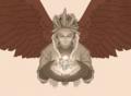 Hawks - boku-no-hero-academia wallpaper