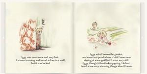 Iggy Rabbit pg 5