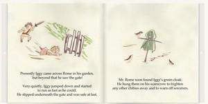 Iggy Rabbit pg 6