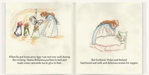Iggy Rabbit pg 7