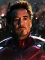 Iron Man -Avengers: Endgame (2019) - avengers-infinity-war-1-and-2 photo
