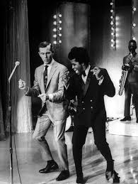 James Brown The Tonight Show 1969