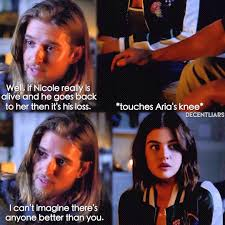 Jason and Aria 11
