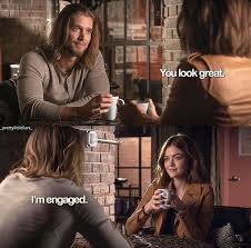 Jason and Aria 7