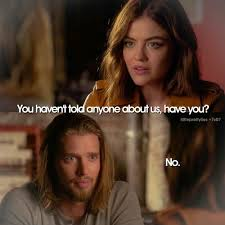 Jason and Aria 9