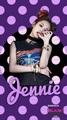 Jennie❤️🌸 - jennie-blackpink photo