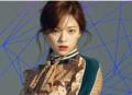 Jeongyeon - jeongyeon-twice fan art