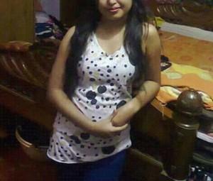 Jodhpur Escorts in Jodhpur Call Girls