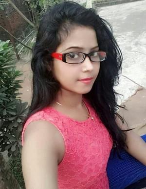 Jodhpur Independent Escorts in Jodhpur Call Girls