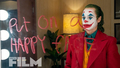 Joker (2019) Still - Joaquin Phoenix as The Joker - joker-2019 photo