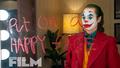 Joker (2019) Still - Joaquin Phoenix as The Joker - the-joker photo