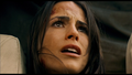 Jordana Brewster in The Texas Chainsaw Massacre: The Beginning - horror-actresses photo