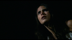 Jordana Brewster in The Texas Chainsaw Massacre: The Beginning