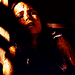 Jordana Brewster in The Texas Chainsaw Massacre: The Beginning - horror-actresses icon