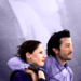 Jyn and Cassian - jyn-and-cassian icon