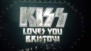 KISS ~Bristow, Virginia...August 11, 2019 (Jiffy Lube Live)