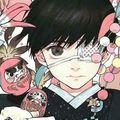 Ken Kanaki  - anime photo