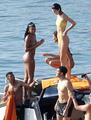Kendall Jenner Bikini - kendall-jenner photo