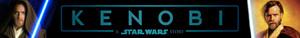 Kenobi banner