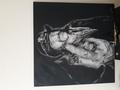 LEMMY - motorhead fan art