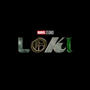 LOKI ( 2021 Spring)