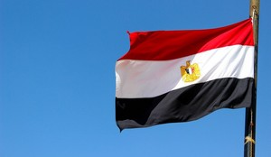 LONG LIVE MY EGYPT