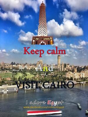 Cinta CAIRO EGYPT