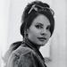 Lana Del Rey Photoshoot icons - lana-del-rey icon